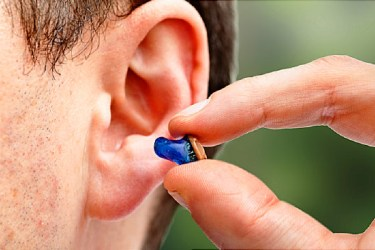 Treatment for Hearing Loss in Gurgaon, Best ENT Centre and Hospital in India, Best ENT Centre for Hearing loss Treatment, Gurgaon ENT Centre