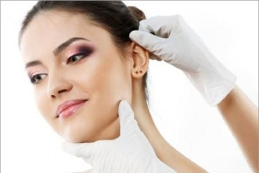 Mastoidectomy Ear Surgery in India, Best ENT Centre in Guragon India, Best ENT Surgery Centre for Mastoidectomy Ear Surgery in India, Best ENT Centre for Microscopic Ear Surgery in Gurgaon India