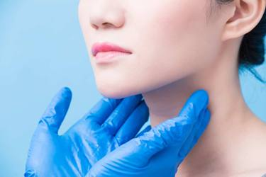 Thyroid Treatment in Gurgaon India, Thyroid Surgery in Gurgaon India, Thyroidectomy Surgery in Gurgaon India, Best ENT Surgery Centre for Thyroidectomy in India, Best ENT Surgeon for Thyroid Treatment and Surgery in India